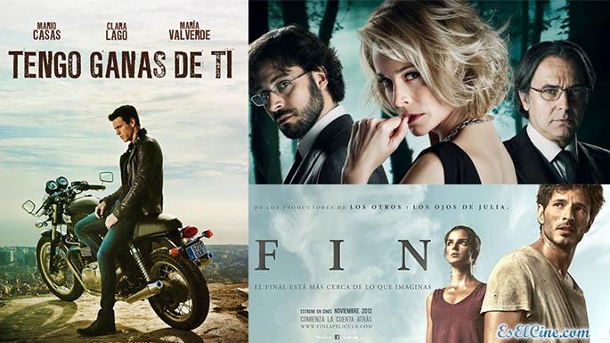 antena3films nominadas goya 2013