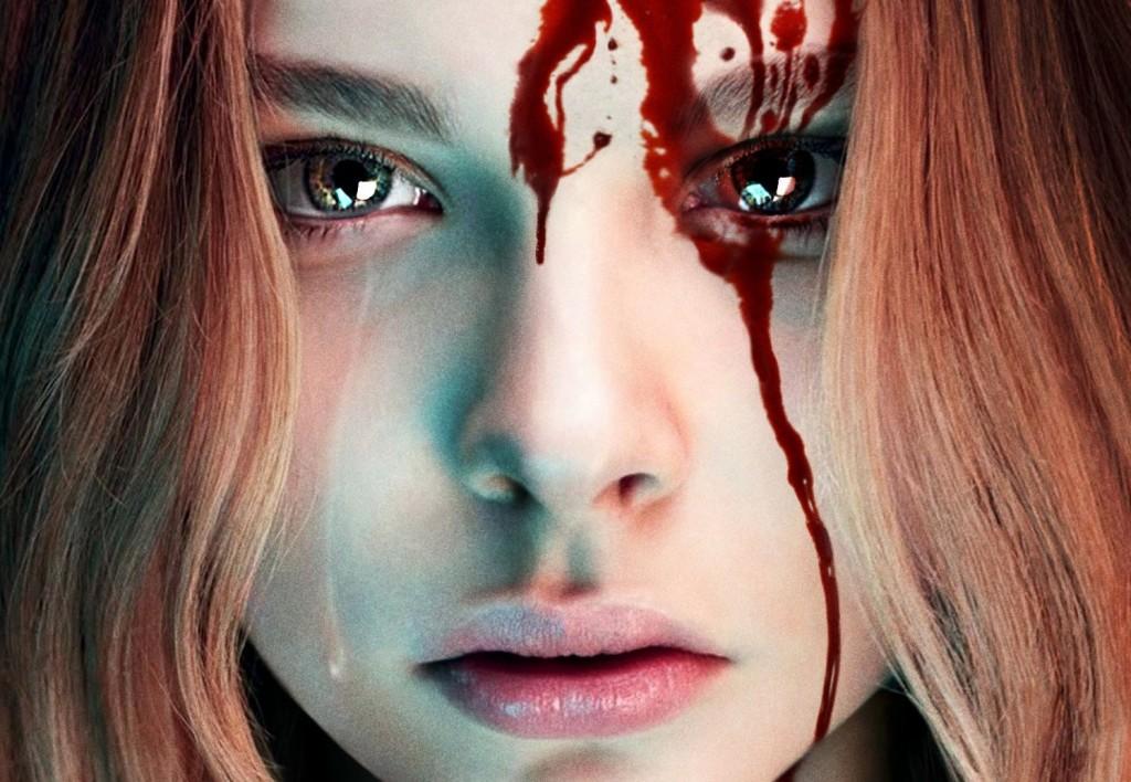 Carrie, la primera película de 2013 que retrasa su estreno