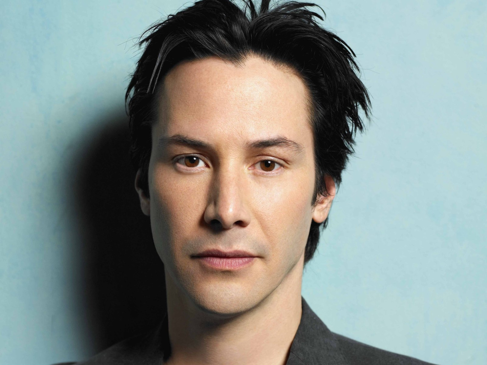 keanu reeves actor