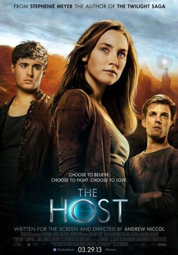 the host cartel