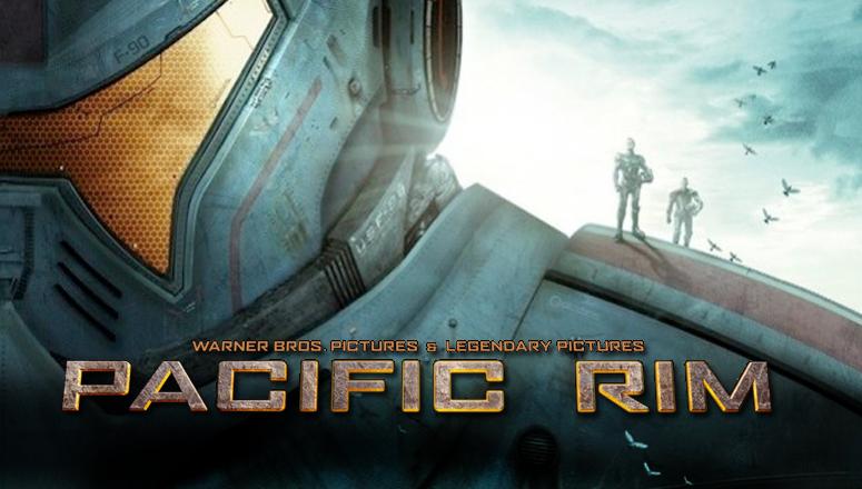 2013-01-trailer-Pacific-Rim-1