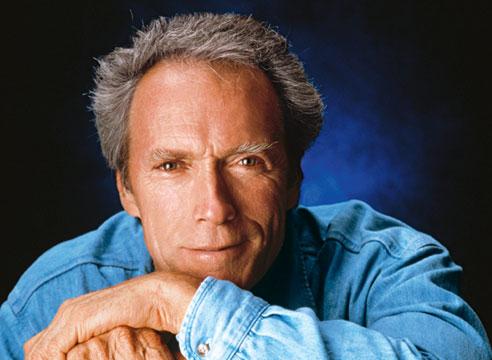 Clint-Eastwood77