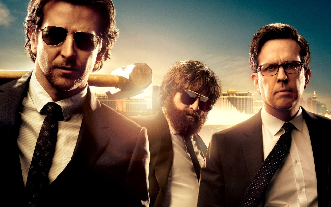 The-Hangover-Part-3-2500