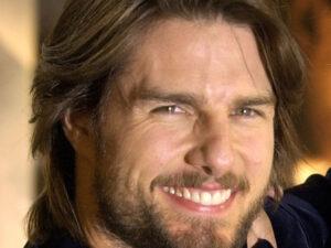 Tom_Cruise_vvb01