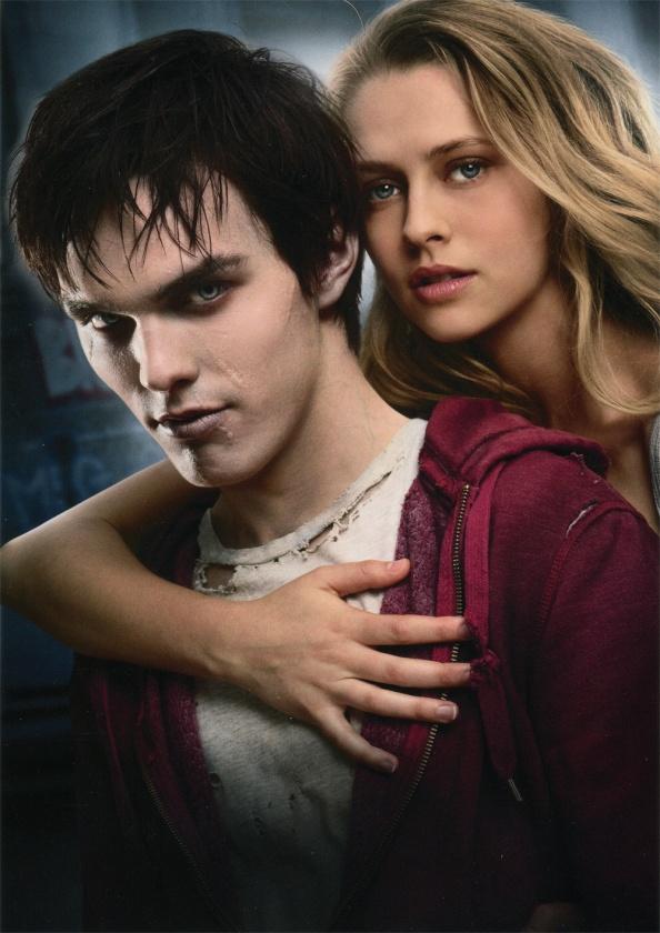 memorias de un zombie adolescente film