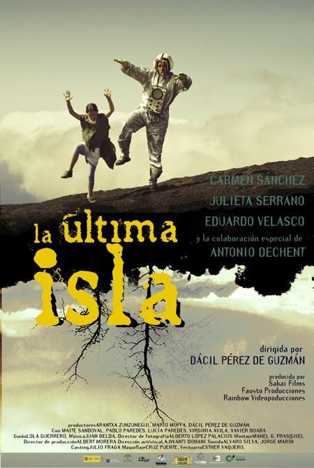 La_ultima_isla-471445332-large