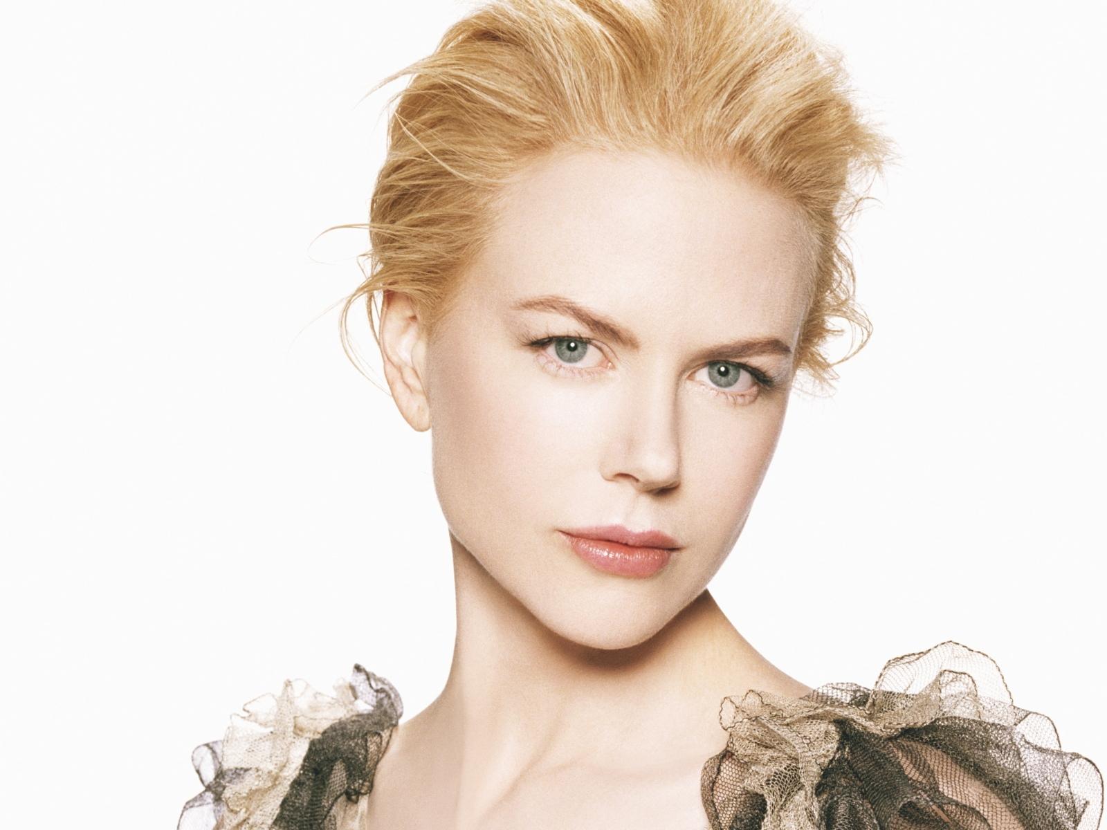 Nicole-Kidman-imagen