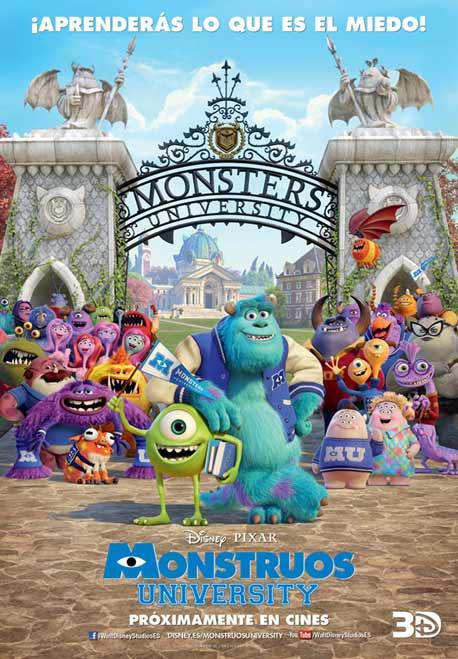 monstruos-university-cartel