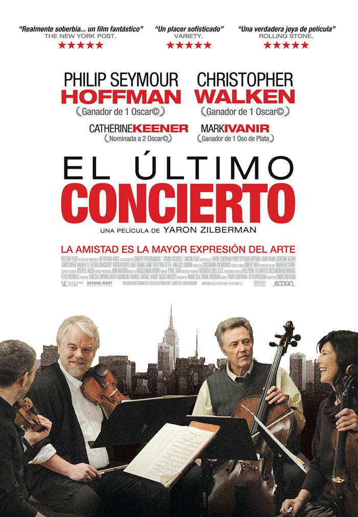 el_ultimo_concierto-cartel-4980