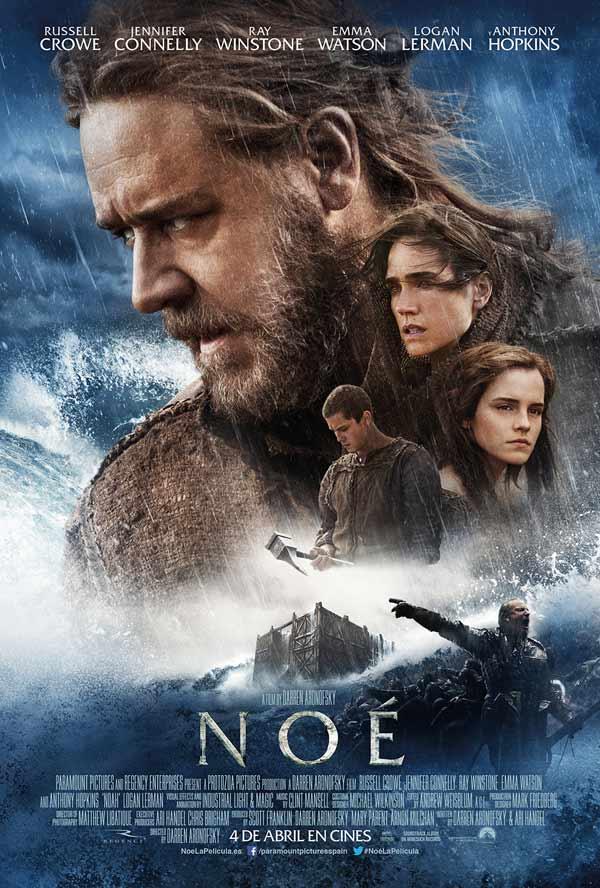Noé Cartel