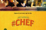 Chef cartel españa