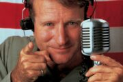 Good-Morning-Vietnam-robin-williams-30953057-2336-2560
