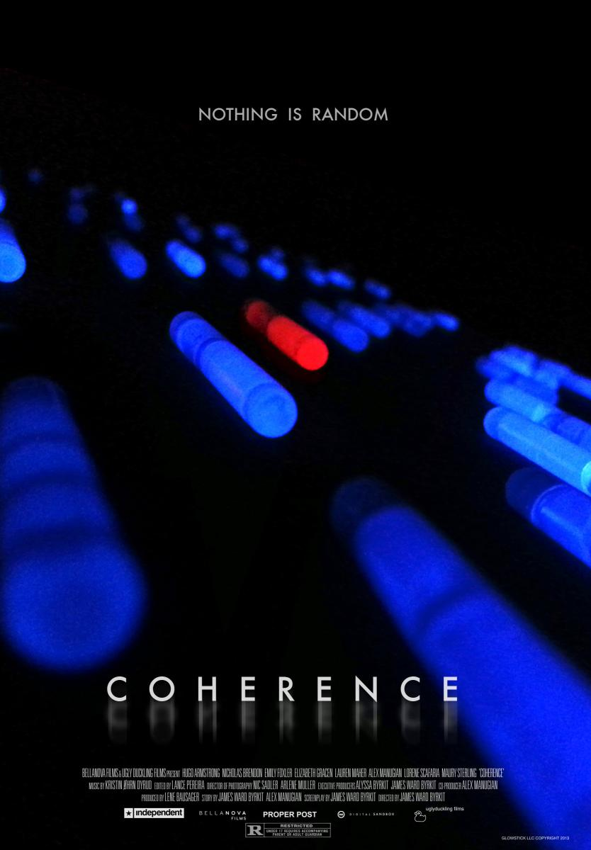 Coherence Cartel
