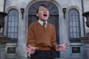 Spanish Movie Películas malas