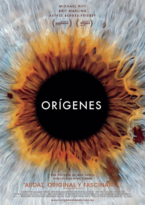 Orígenes Cartel