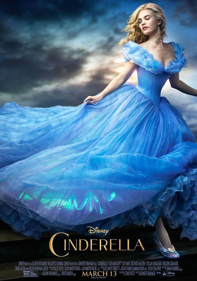 Cinderella Cartel