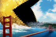 Pixels Cartel España