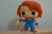 Chucky-Funko-POP