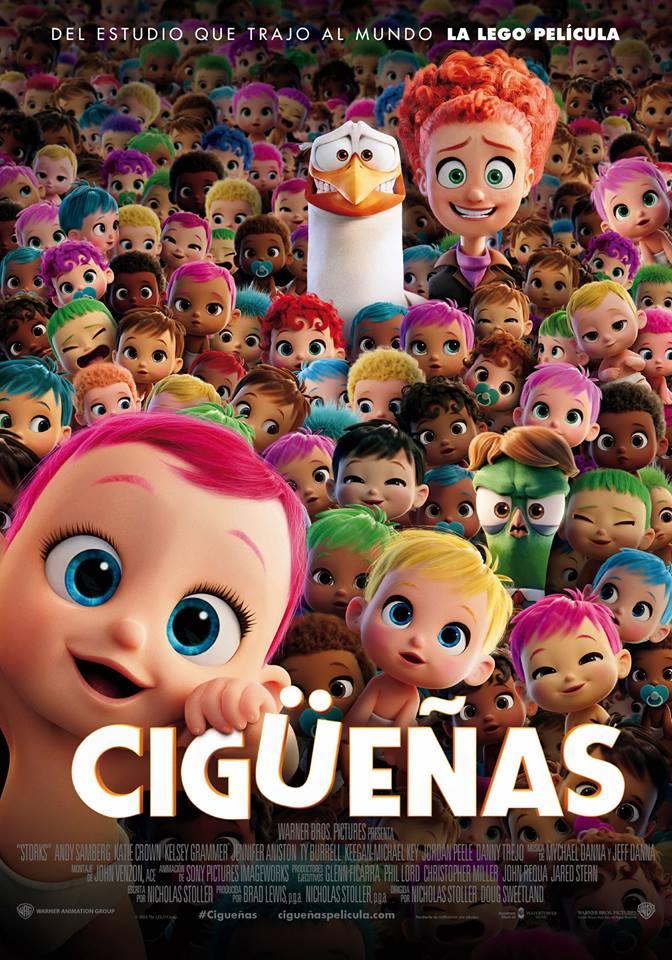 ciguenas-cartel-espana