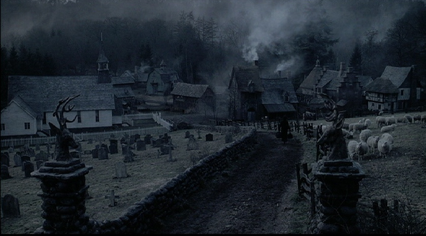 sleepy-hollow-city