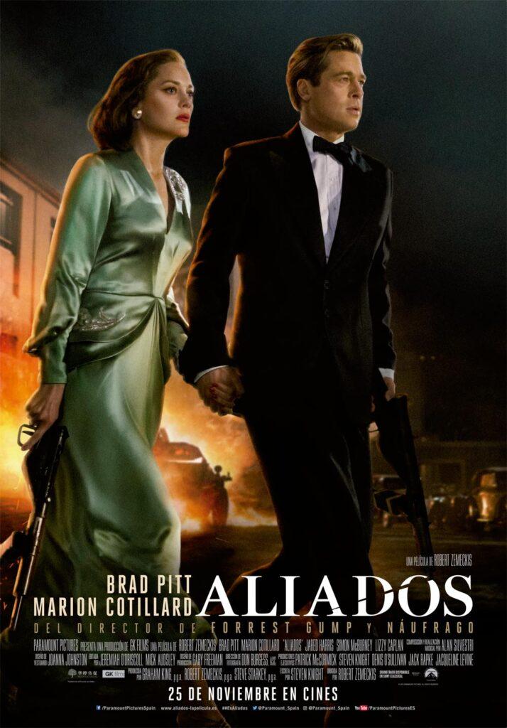 aliados-cartel-pelicula