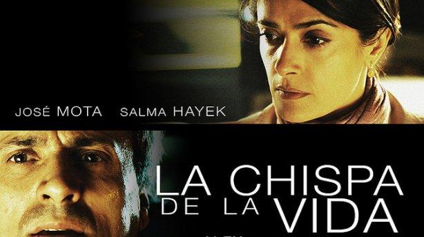 Crítica de La chispa de la vida (2011)