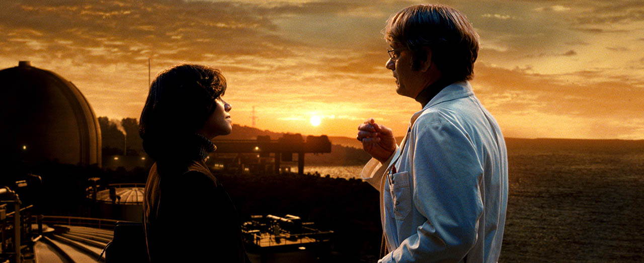 foto-tom-hanks-y-halle-berry-en-el-atlas-de-las-nubes-3-475