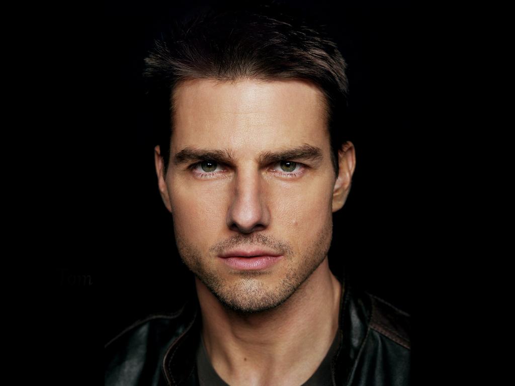 ¿Cuánto sabes sobre el actor…? Tom Cruise