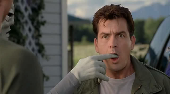 Charlie-Sheen-in-Scary-Movie-3-2003-Movie-Image