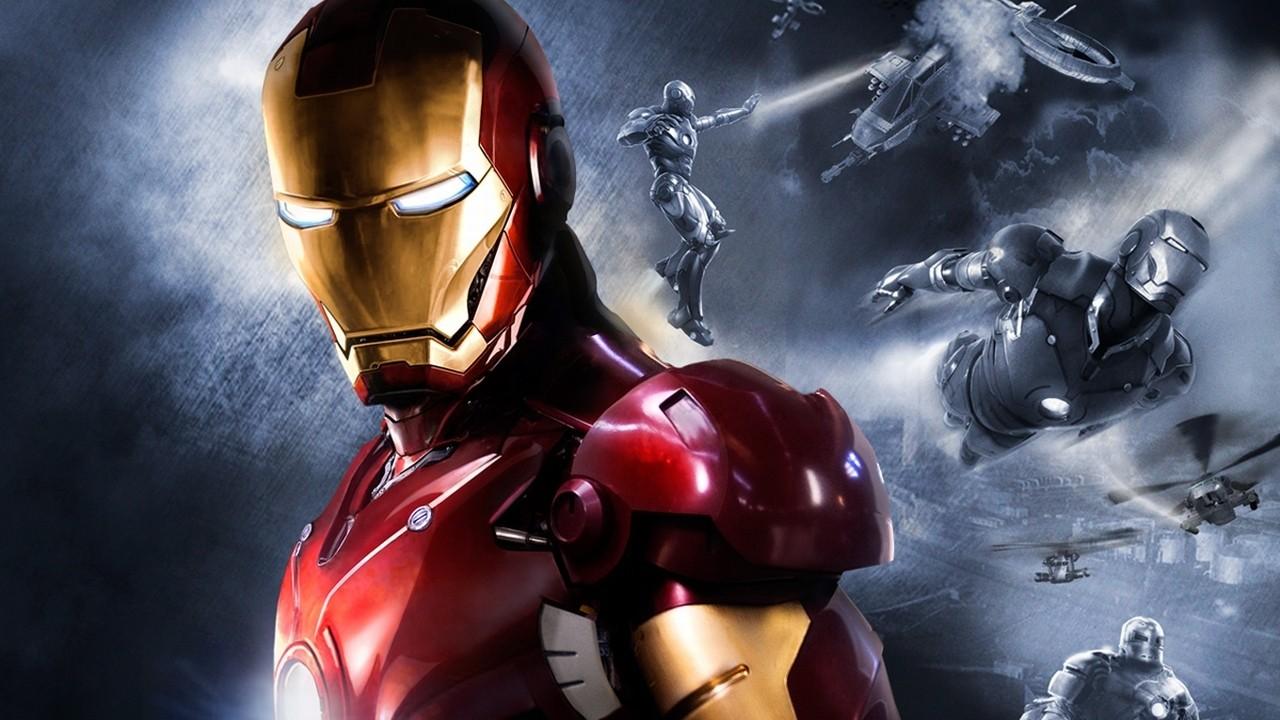 Iron-man-original