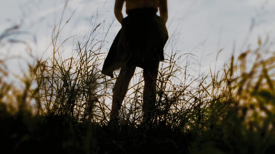 stoker Mia Wasikowska