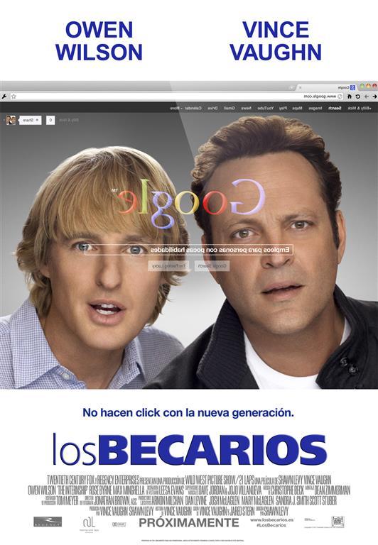 Los-Becarios-Cartel