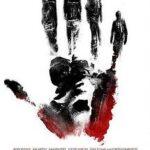 ¿Cuál es tu thriller favorito?