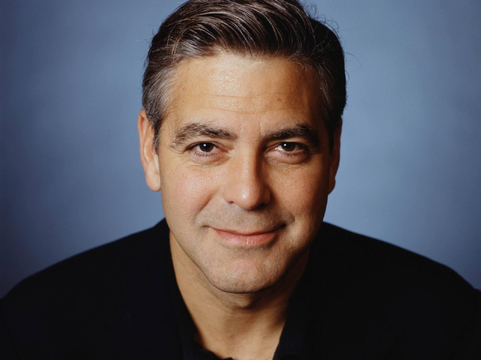 ¿Cuánto sabes sobre…? El actor George Clooney