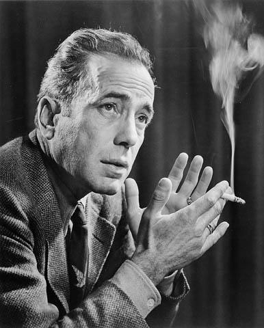 8 actores que murieron por su adicción al tabaco
