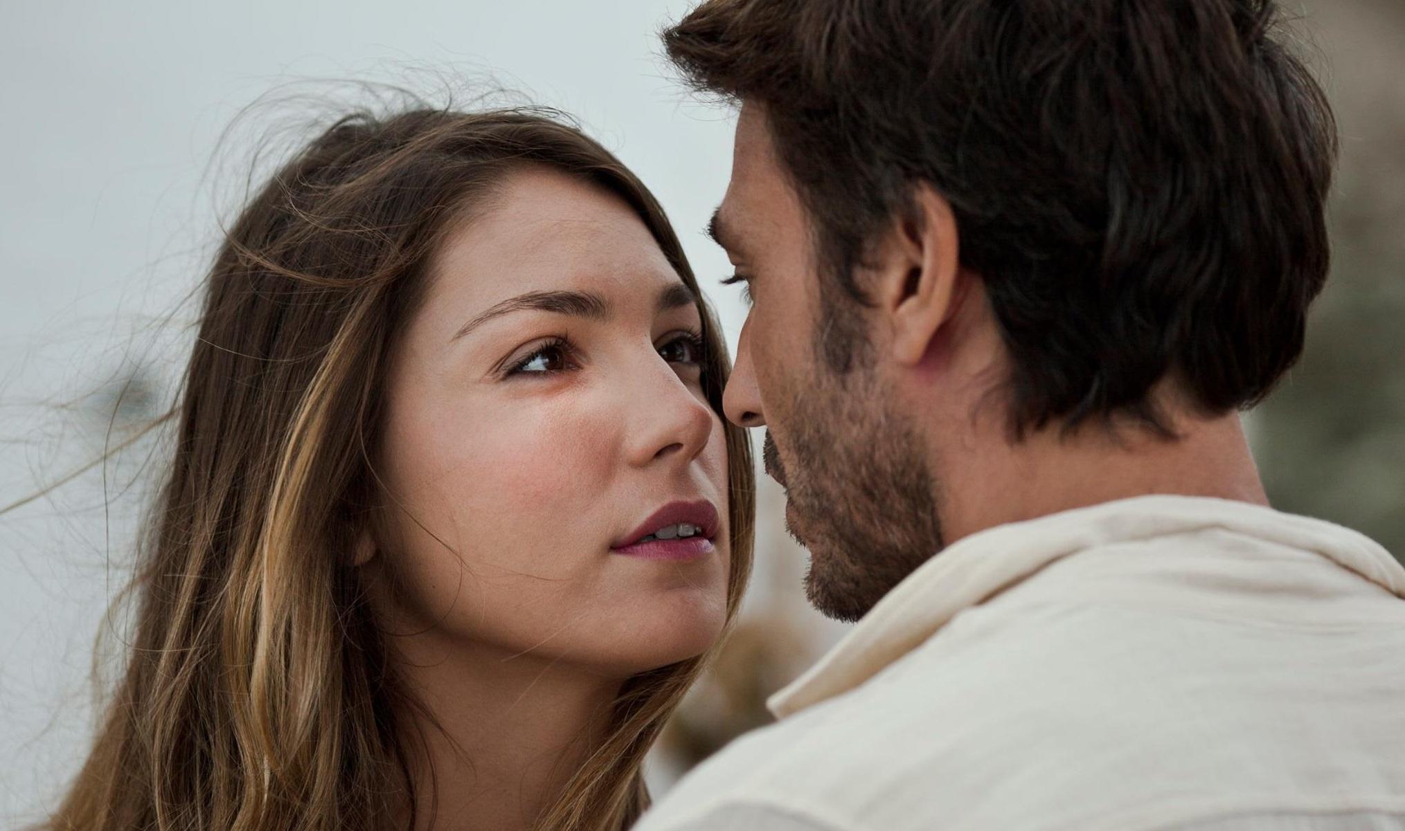 Perdona Si Te Llamo Amor Sinopsis Y Trailer Es El Cine