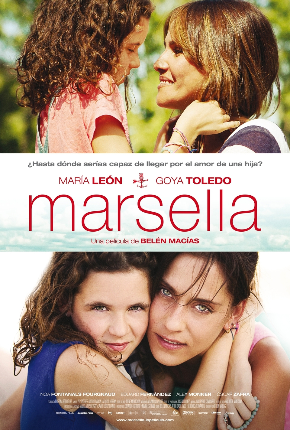 Marsella cartel