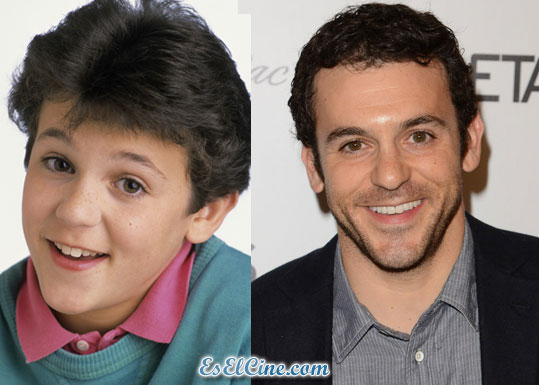 Fred-Savage-Antes-y-despues