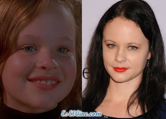 Thora-Birch-antes-y-despues