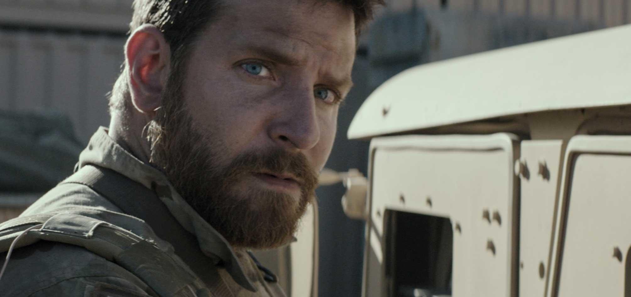 El-Francotirador-Bradley-Cooper