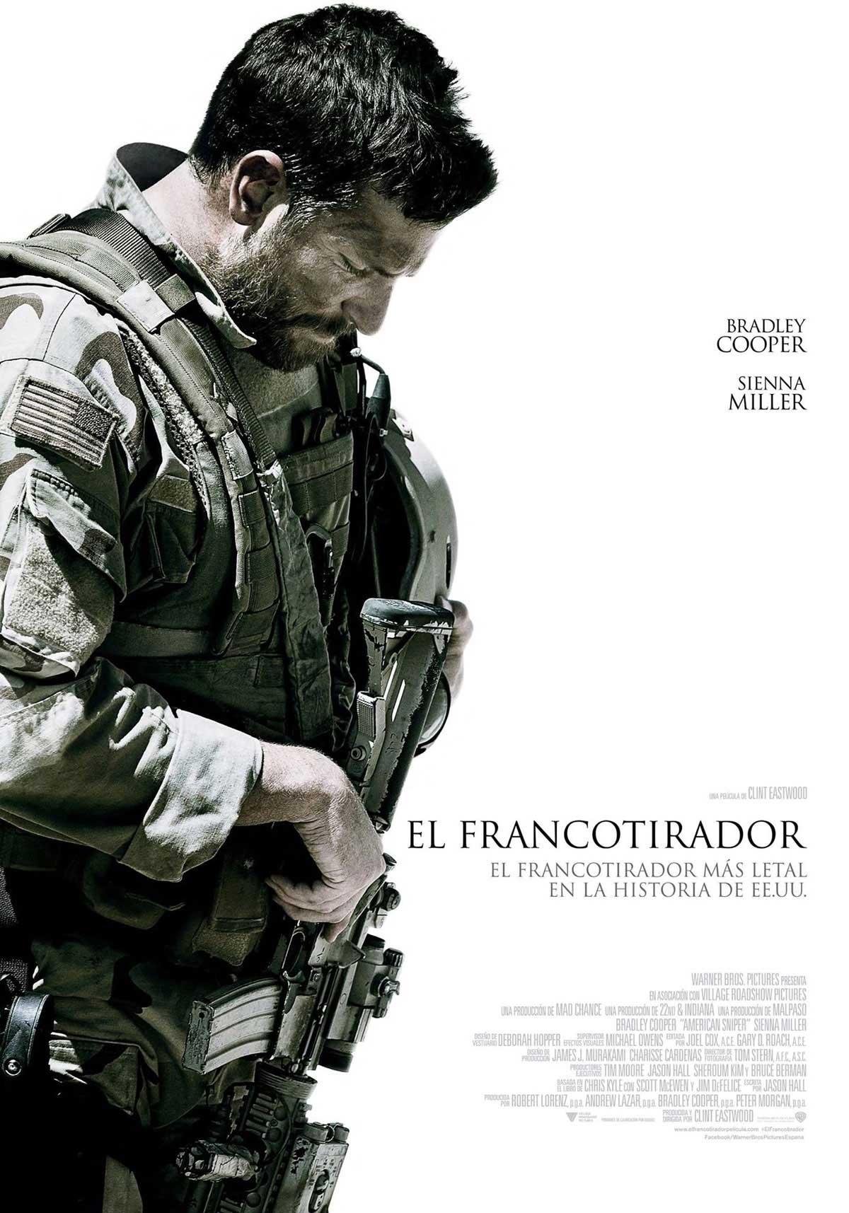 El-francotirador-Cartel