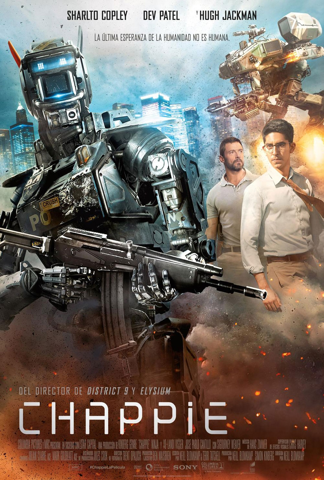 Chappie-Cartel-2015