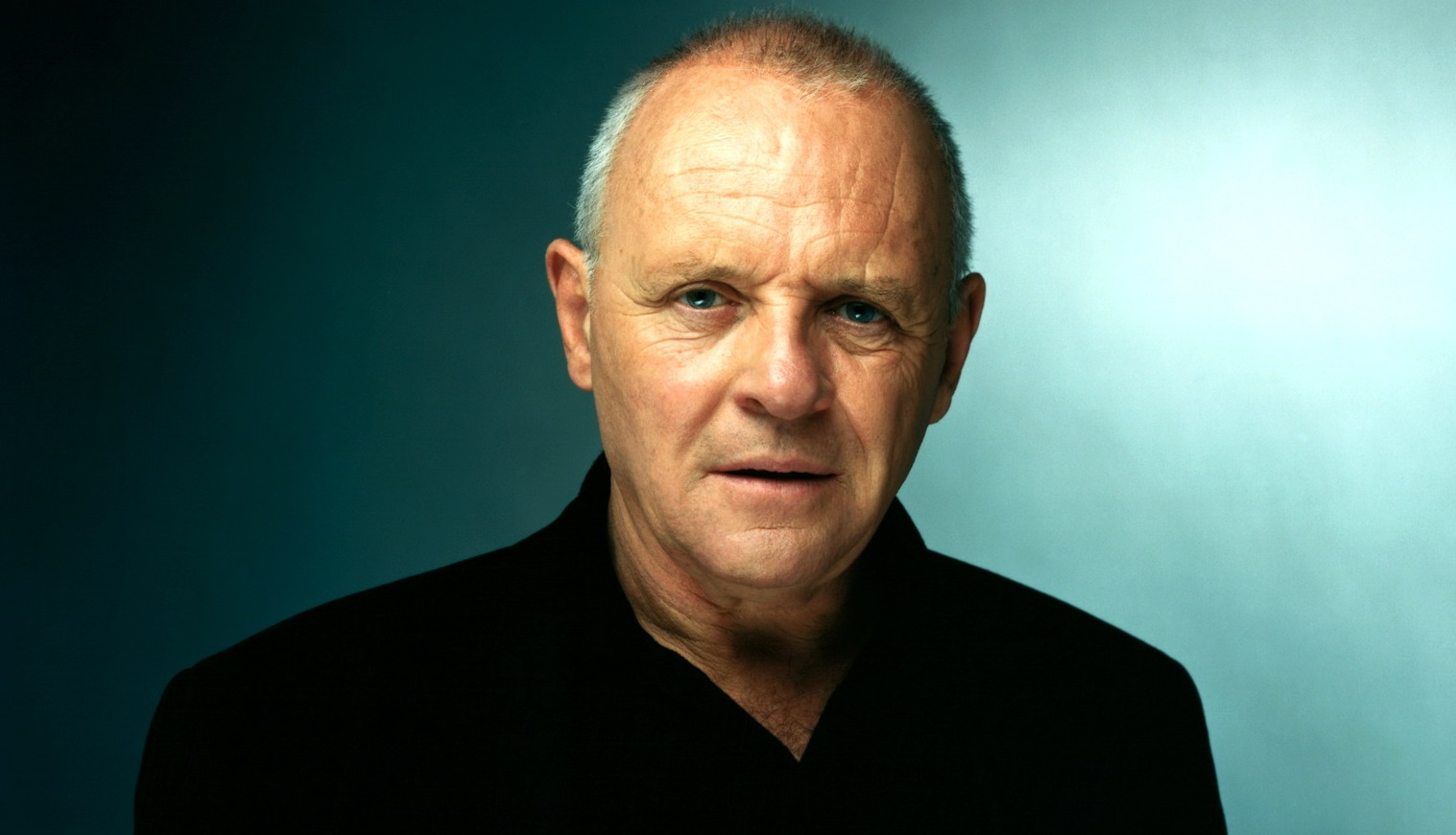 Anthony Hopkins actor