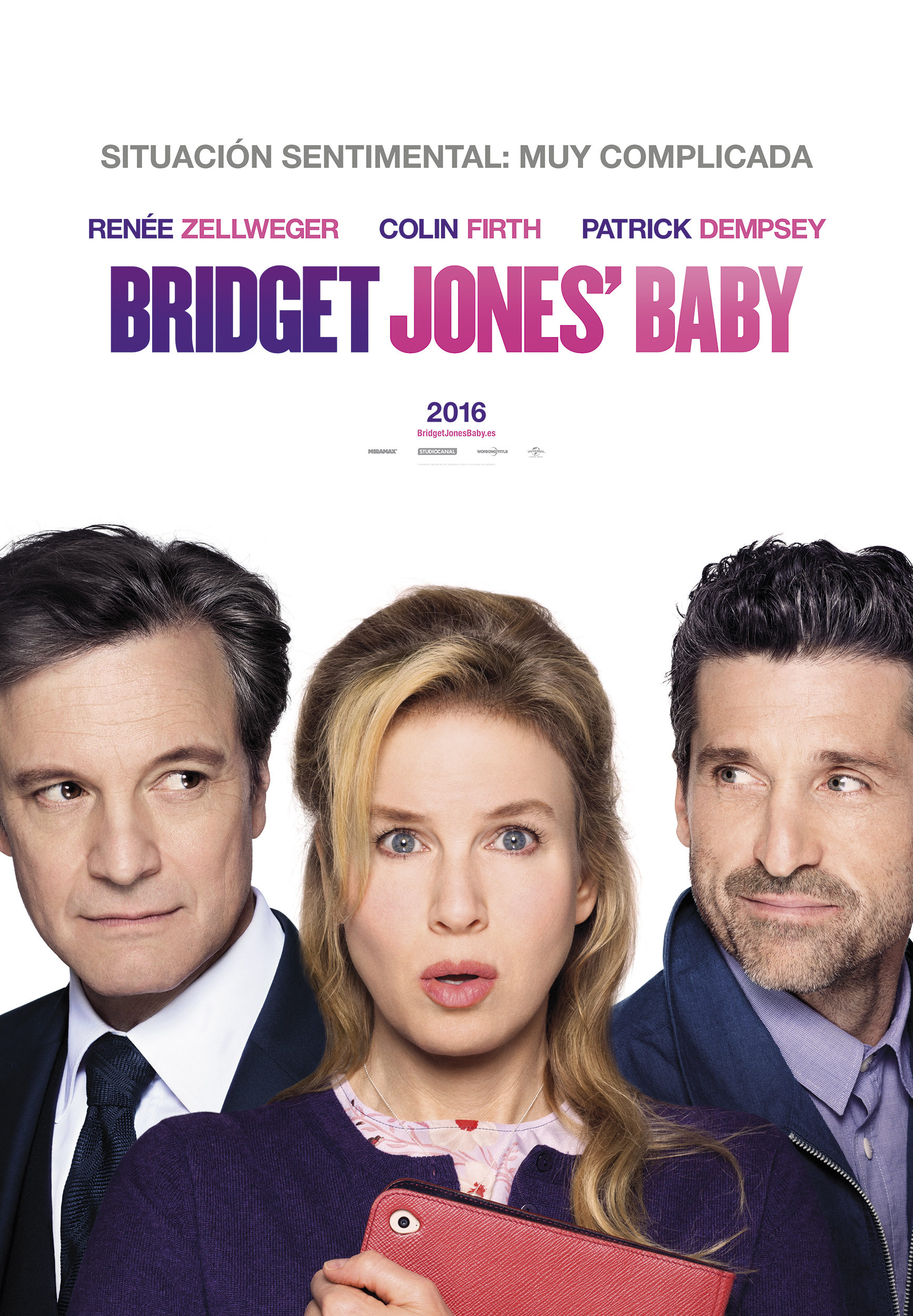 bridget-jones-baby-cartel