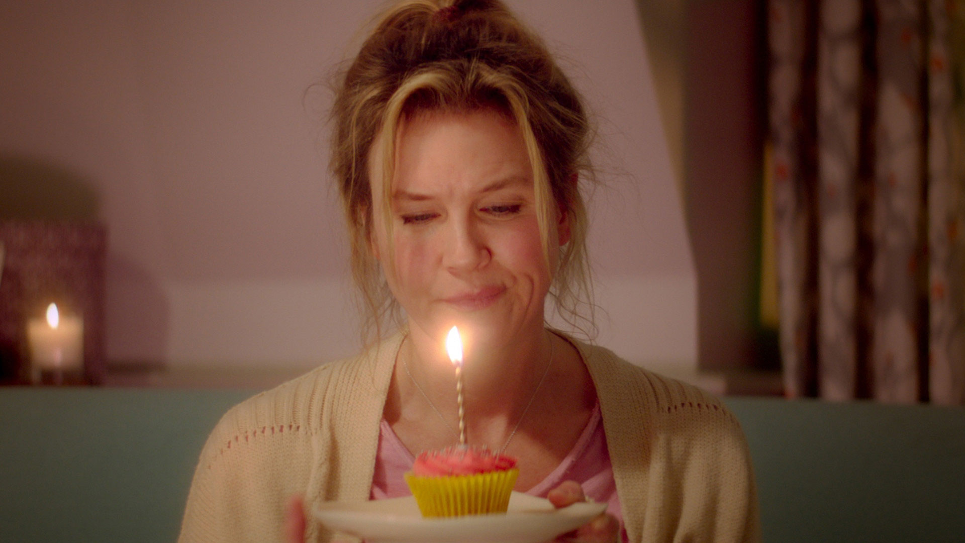 bridget-jones-baby-pelicula
