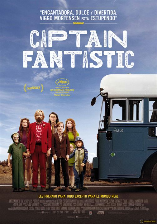 captain-fantastic-cartel
