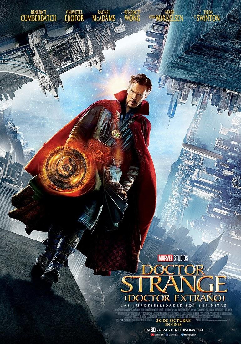 dr-strange-doctor-extrano-cartel-espana