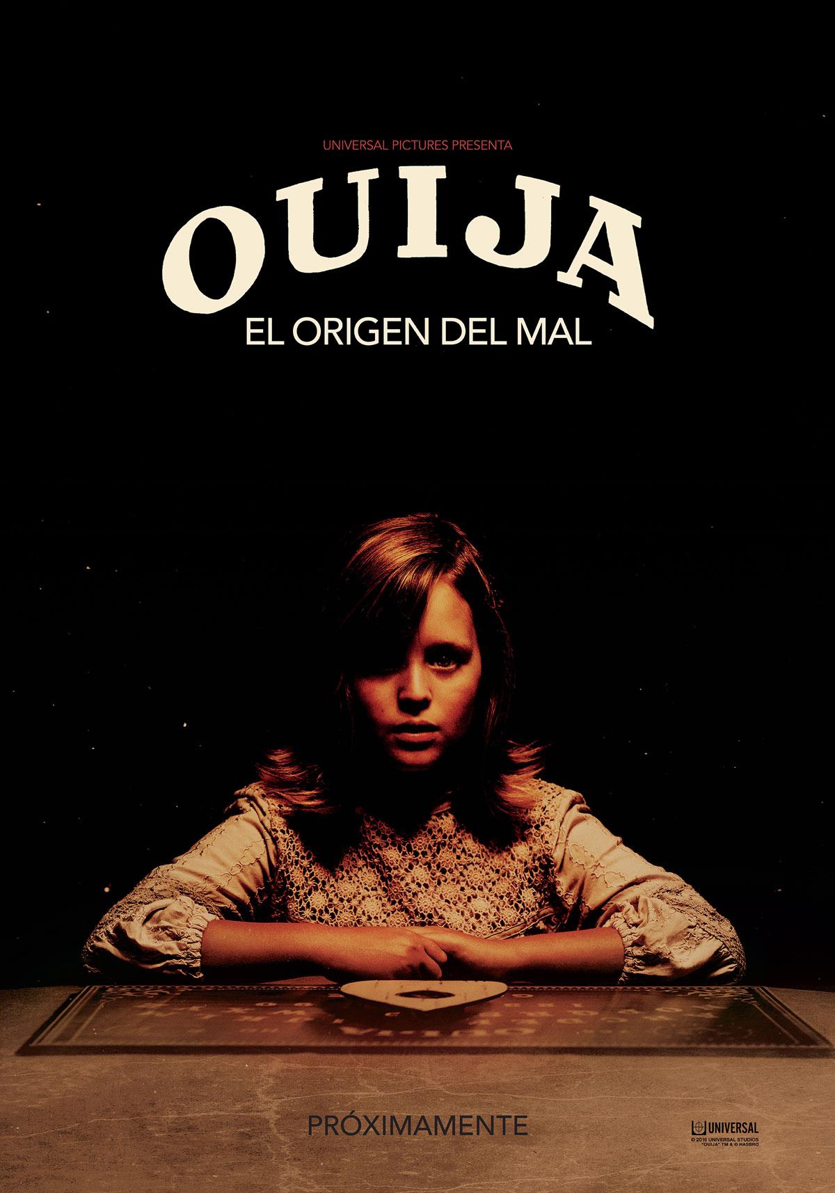 ouija-el-origen-del-mal-cartel