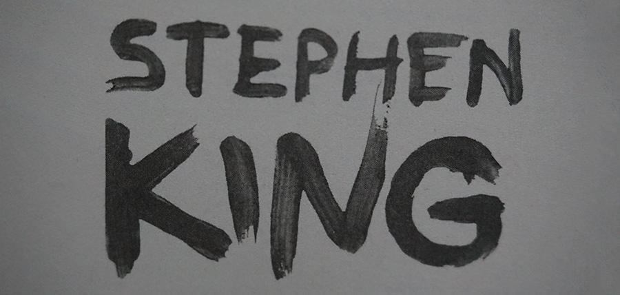 25 curiosidades de películas basadas en novelas de Stephen King