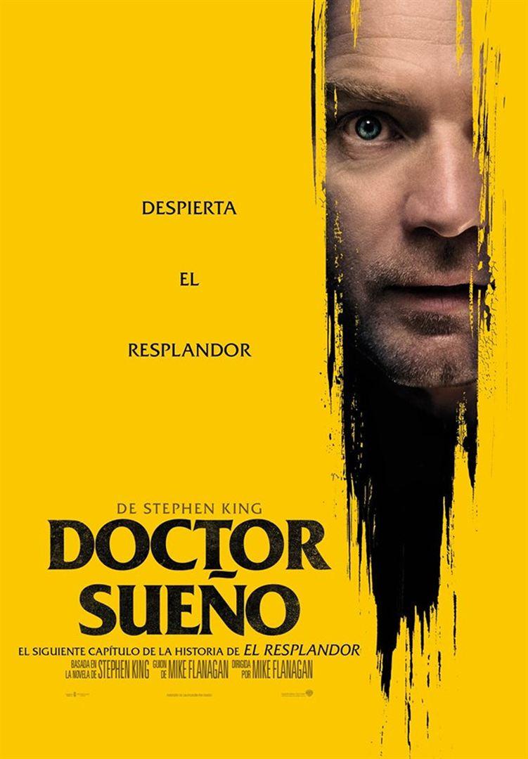 Doctor Sueño Cartel